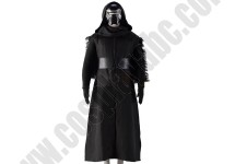 Star Wars 7 -Jedi Kylo Ren Costume