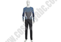 Marvel's The Avengers -Quick Silver Costume